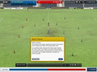 Football Manager 2012 screenshot #56 for PC - Click to view