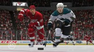 NHL 12 screenshot #41 for PS3 - Click to view