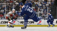 NHL 12 screenshot #45 for PS3 - Click to view
