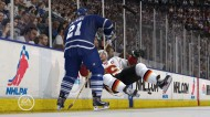 NHL 12 screenshot #46 for PS3 - Click to view