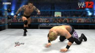 WWE '12 screenshot #31 for PS3 - Click to view