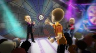 Kinect Sports: Season 2 screenshot #37 for Xbox 360 - Click to view
