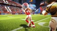 Kinect Sports: Season 2 screenshot #38 for Xbox 360 - Click to view