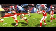 Kinect Sports: Season 2 screenshot #40 for Xbox 360 - Click to view