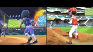 Kinect Sports: Season 2 screenshot #41 for Xbox 360 - Click to view