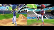 Kinect Sports: Season 2 screenshot gallery - Click to view