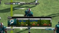 Madden NFL 12 screenshot #230 for PS3 - Click to view