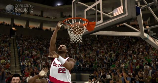 NBA 2K12 Screenshot #88 for PS3