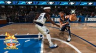 NBA JAM: On Fire Edition screenshot #54 for Xbox 360 - Click to view