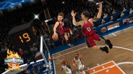 NBA JAM: On Fire Edition screenshot #55 for Xbox 360 - Click to view