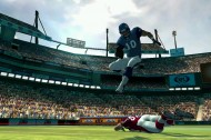 Backbreaker Vengeance screenshot #7 for Xbox 360 - Click to view
