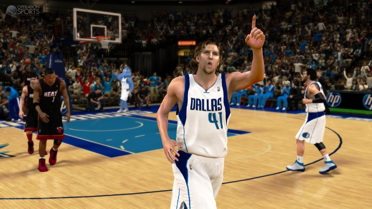 NBA 2K12 (2011) PC / Лицензия-Игры Гонки, Спорт, Спортивные, Файтинг.