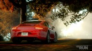 Need for Speed The Run screenshot #19 for PS3 - Click to view