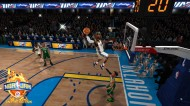 NBA JAM: On Fire Edition screenshot #56 for Xbox 360 - Click to view