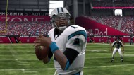 Madden NFL 12 screenshot #370 for Xbox 360 - Click to view