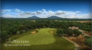 Tiger Woods PGA TOUR 12: The Masters screenshot #15 for PC - Click to view