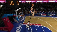 NBA JAM: On Fire Edition screenshot #62 for Xbox 360 - Click to view