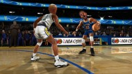 NBA JAM: On Fire Edition screenshot #63 for Xbox 360 - Click to view