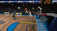 NBA JAM: On Fire Edition screenshot #65 for Xbox 360 - Click to view