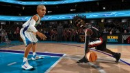 NBA JAM: On Fire Edition screenshot #68 for Xbox 360 - Click to view
