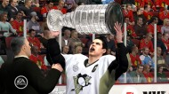 NHL 12 screenshot #67 for Xbox 360 - Click to view