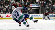 NHL 12 screenshot #49 for PS3 - Click to view