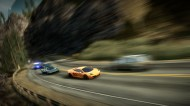Need for Speed The Run screenshot #72 for Xbox 360 - Click to view