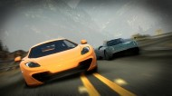 Need for Speed The Run screenshot #76 for Xbox 360 - Click to view