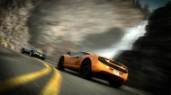 Need for Speed The Run screenshot #78 for Xbox 360 - Click to view