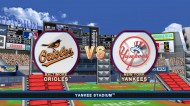 MLB Bobblehead Battle screenshot #2 for Xbox 360 - Click to view