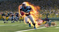 NFL Blitz screenshot #2 for PS3 - Click to view