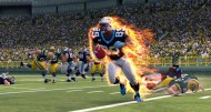 NFL Blitz screenshot #3 for PS3 - Click to view