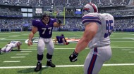 NFL Blitz screenshot #4 for PS3 - Click to view