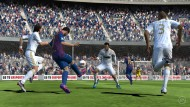 FIFA Soccer 12 screenshot #7 for PS Vita - Click to view