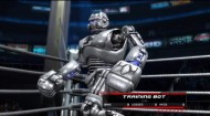 Reel Steel screenshot #1 for Xbox 360 - Click to view