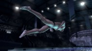 Michael Phelps: Push the Limit screenshot #2 for Xbox 360 - Click to view