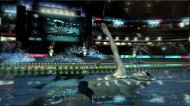 Michael Phelps: Push the Limit screenshot #4 for Xbox 360 - Click to view