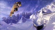 SSX screenshot gallery - Click to view
