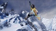SSX screenshot #13 for PS3 - Click to view