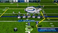 Madden NFL 12 screenshot #4 for BlackBerry PlayBook - Click to view