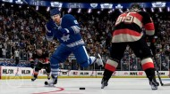 NHL 12 screenshot #72 for Xbox 360 - Click to view