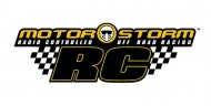 MotorStorm RC screenshot #1 for PS3 - Click to view
