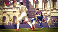 EA Sports FIFA Street screenshot #22 for PS3 - Click to view