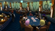 Full House Poker screenshot #4 for Xbox 360 - Click to view