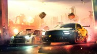 DiRT Showdown screenshot #4 for Xbox 360 - Click to view