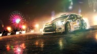 DiRT Showdown screenshot gallery - Click to view