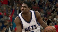 NBA 2K12 screenshot #282 for PS3 - Click to view