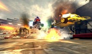 Jimmie Johnson's Anything With an Engine screenshot #3 for Xbox 360 - Click to view