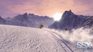 SSX screenshot #81 for Xbox 360 - Click to view