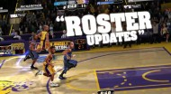 NBA JAM: On Fire Edition screenshot #69 for Xbox 360 - Click to view